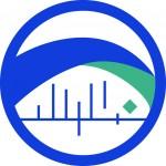 CEBM logo-final